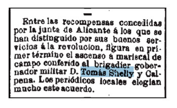 Documento Original.