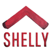 Shelly Web